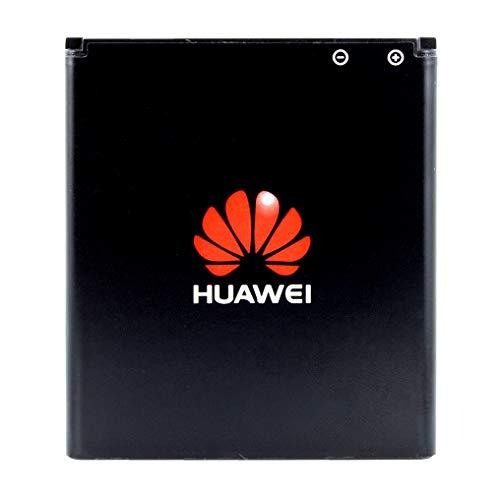 Huawei HB5V1HV 2020mAh Li-Ion Battery, HB5V1HV