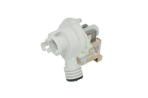 Ariston Hotpoint Indesit Spülmaschinen-Pumpe von Electra (Original Teilenummer C00143530)