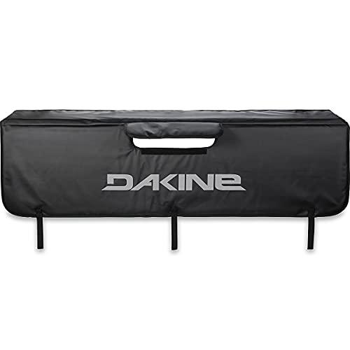 Dakine Unisex Pickup Pad, Black, Large