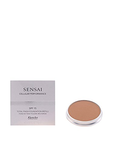 Kanebo Sensai Cellular Tf Foundation 24 12 gr