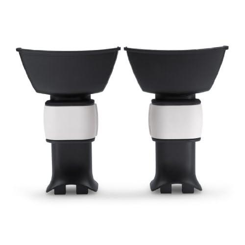 Bugaboo 80401BX01 accessorio per seggiolini auto