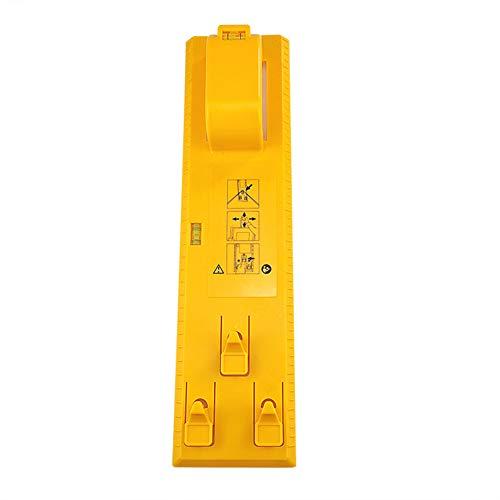 Picture Hanging Tool Lineal Wasserwaage Messwerkzeug Handwerkzeug zum Markieren