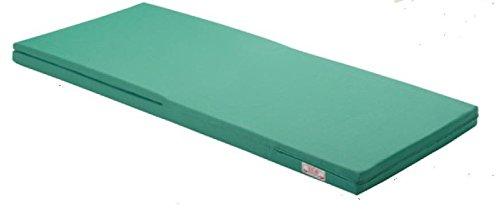 フランスベッド 別売り 超低床リクライニングベッド FLB-03J 用マットレス FK−95 91�p幅 セミワイド やわらかめ