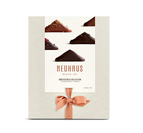 Neuhaus Collection Irrésistibles, 250 g