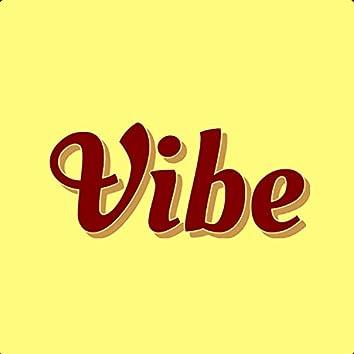 Vibe [interlude]