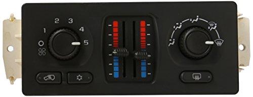 06 silverado controls - 5