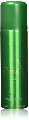 Pino silvestre Original Deospray 200 ml