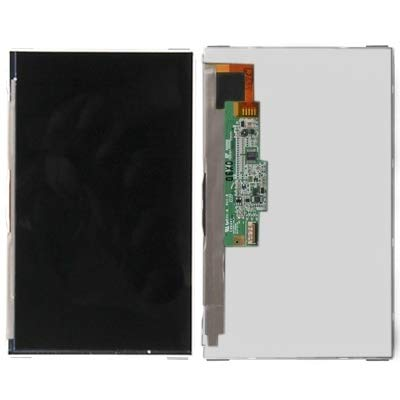 Best Bargain HD Display LCD Display Screen Part for Galaxy Tab P1000 / P1010.