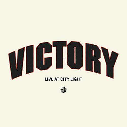 City Light Worship & Jr Aquino