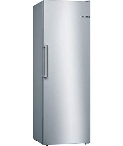 Bosch GSN33VLEP No Frost Congelatore Verticale