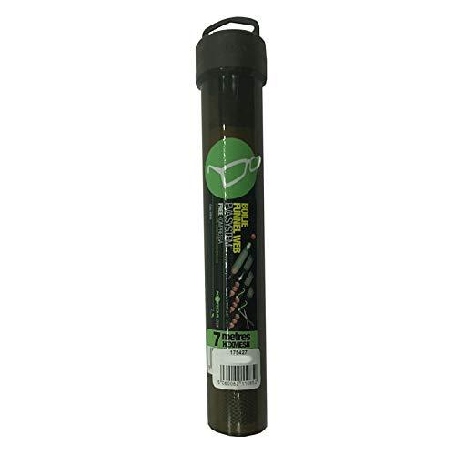 PVA-Stick