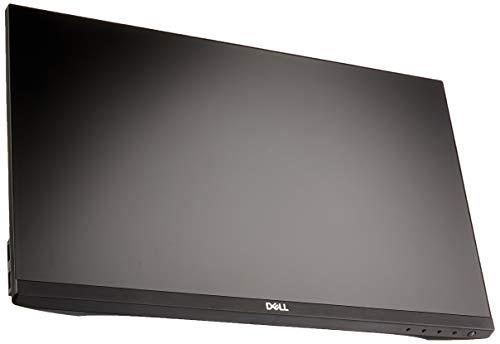 Dell P2219H 22IN NOST 1920X1080 16:9