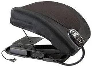 RMPS3020 - Uplift Premium Power Seat Lift 20 Wide, Black