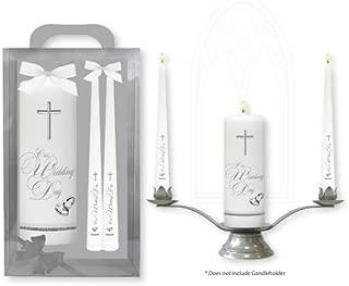 Best catholic wedding centerpiece Reviews