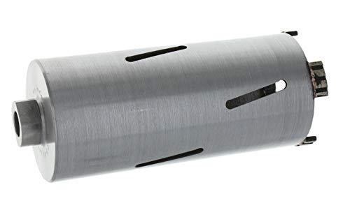 Diamant Bohrkrone M16 Aufnahme Nutzlänge 180 mm Ø 68 mm Betonbohrkrone Kernbohrer
