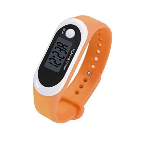 opalley Fitness Armband,Smartwatch Wasserdicht IP68 Fitness Uhr Fitness Tracker mit Pulsmesser Schrittzähler Pulsuhr Aktivitätstracker Sportuhr für Damen Herren Anruf