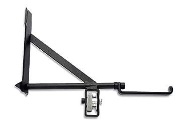 Best cam lock pulley Reviews
