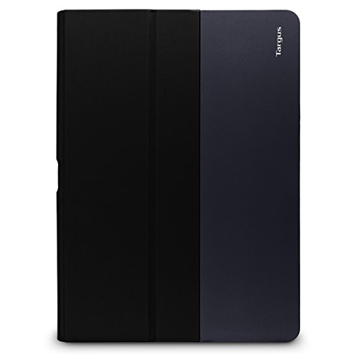 Targus THZ661GL Fit N' Grip - Funda Universal Tablets