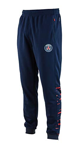 PARIS SAINT GERMAIN Hose Training fit PSG Offizielle Kollektion - Herrengröße XXL