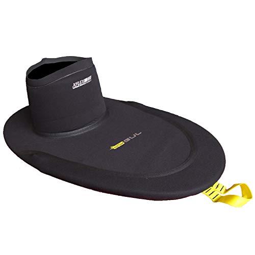 Gul Tyger Neoprene Kayak Spray Deck - Big Deck XL