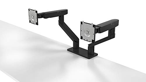 DELL - ACCESSORIES B2B DELL DUAL MONITOR ARM - MDA20 .
