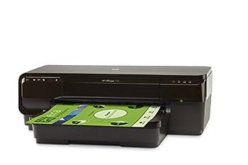 HP Officejet 7110 Wide Format ePrinter  Renewed
