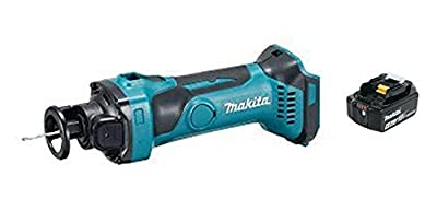 Makita XOC01Z 18V LXT Lithium-Ion Cordless Cut-Out Tool
