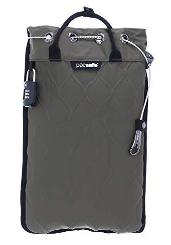 pacsafe Travelsafe 5L GII Portable Safe Utility