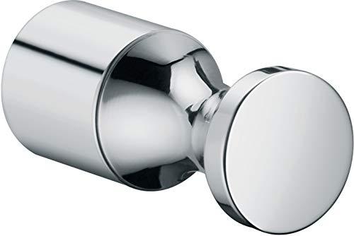 Keuco 11614010000 Elegance New Handtuchhaken 34 mm, chrom