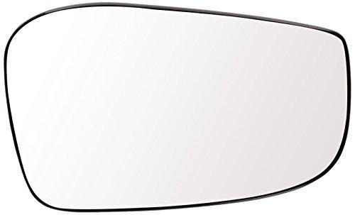 Van Wezel 5921837 cristal de retrovisor lateral