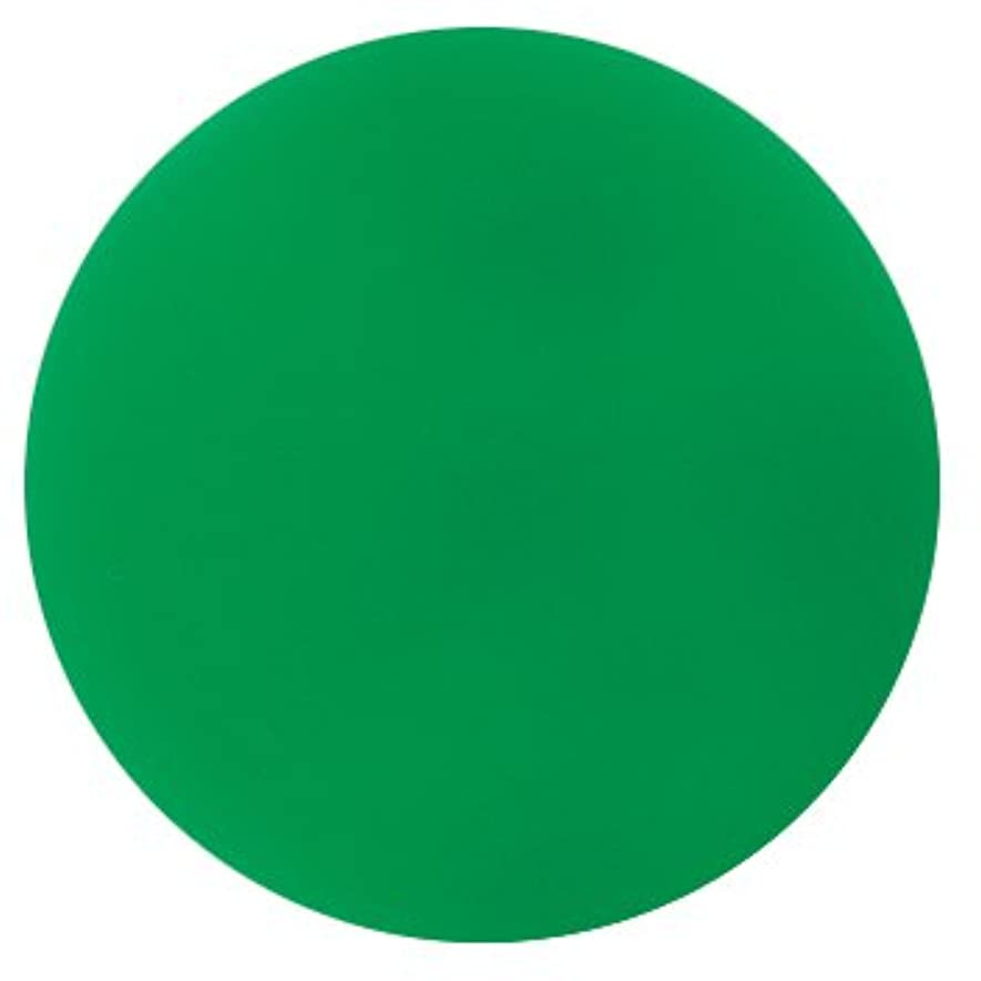 やむを得ない苦難三十アクセンツ UV/LEDオプションズカラーズ UL 607 グリーン 4g