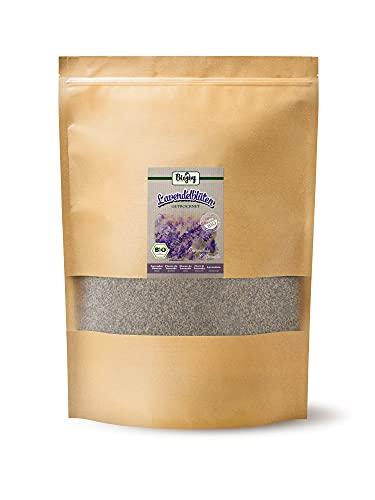 Biojoy Fleurs de Lavande BIO séchée (1 kg)