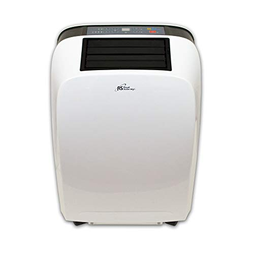 Royal Sovereign International ARP-9411 Portable 11,000 BTU Air Conditioner