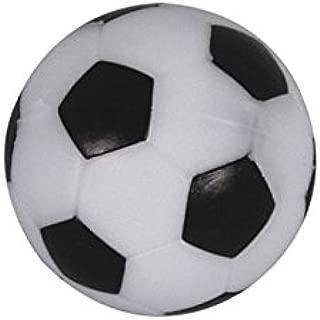 Amazon.es: Manuel Gil - Futbolines / Juegos de mesa y recreativos ...