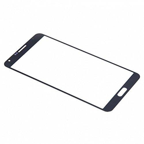 Ersatzglas blau für Samsung Galaxy Note 3 N9000 N9005
