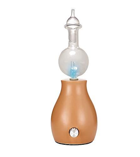 EJOAI Difusor aceite esencial nebulizador aromaterapia