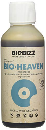 BioBizz 250 ml bio-heaven Liquid