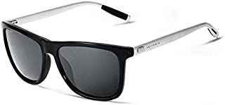 VEITHDIA Sunglasses, Unisex