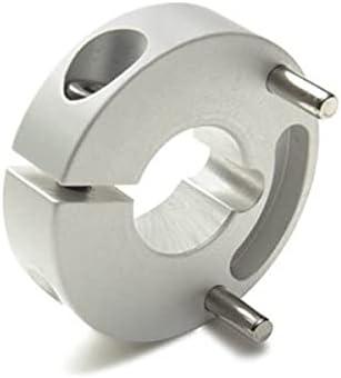Ruland Manufacturing CntrlFlx Cplng Hub Save money Bore OD 0.500