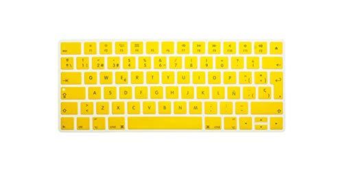 teclado 10 euros de la marca agdhed