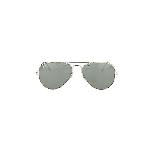 Ray-Ban 3025 SOLE Gafas de sol Unisex W3275