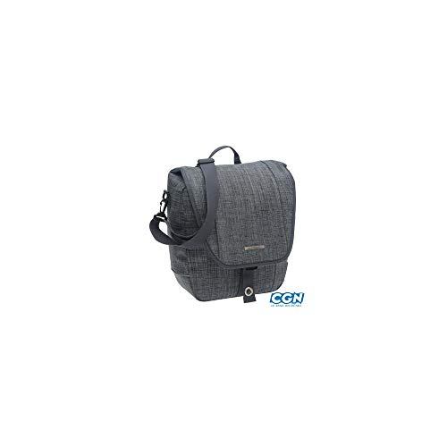 Avero Single Gepäckträgertasche