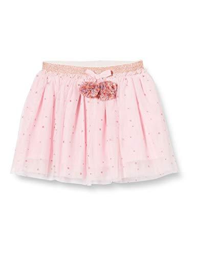 ZIPPY Falda para bebé niña SS20, Orchid Pink 13/2010, 18/24M para Bebés