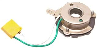 Original Engine Animer and Our shop most popular price revision Management Pickup 6182 Coil