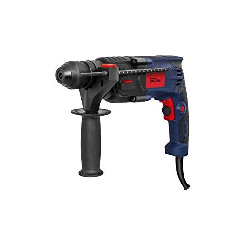 GÜDE SDS Bohrhammer BH 20 E 58114 incl. SDS Bohrer Bohrmaschine NEU