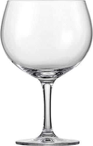 Schott Zwiesel Gin und Tonic Ballonglas - 2 Gläser