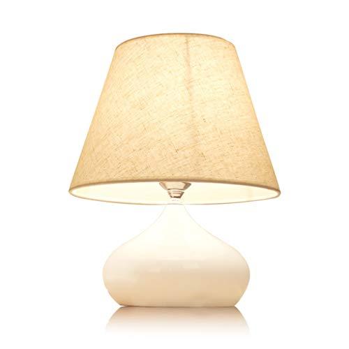 Lampara Mesa Nordic Simple lámpara de Mesa lámpara de cabecera Dormitorio Creativo Moderno Estudio de Escritura Sala de Mesa Caliente de la lámpara romántica lámpara de Mesa Lampara LED