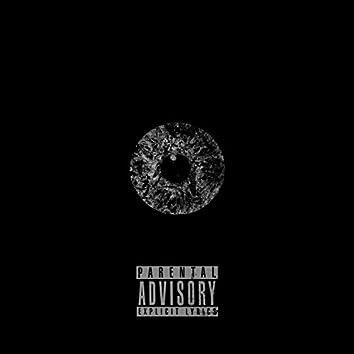 All Black (feat. Prophet)