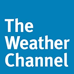Stream The Weather Channel live with your pay TV provider login information Receive severe weather alerts for your local area Change your location Monitor radar with picture-in-picture while watching The Weather Channel live Check extended forecast a...