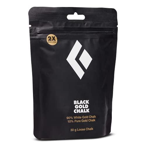 Black Diamond Chalkbag, No Color, 100g